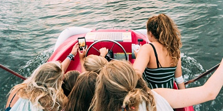 Telus Wise® for Parents: Helping our Kids Navigate a Digital World tickets