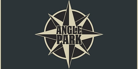 ANGLE PARK (tribute to Scots rockers Big Country) tickets