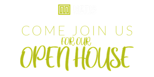 Metis Technology Open House