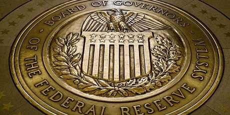 Dinner with the President of the Federal Reserve of Philadelphia tickets
