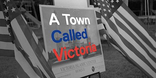 DocuClub LA: A Town Called Victoria
