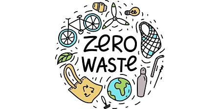 Introduction to Zero Waste
