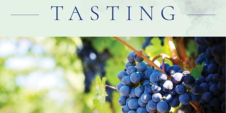 PUBLIC: French wine and Champagne tasting tickets