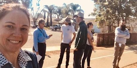 Tree Planting: McKenzie Trail tickets