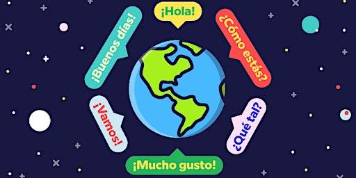 Spanish Language & Culture Night