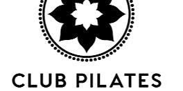 Club Pilates Class