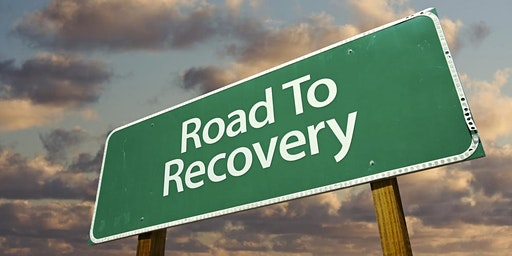 Family Recovery Workshop