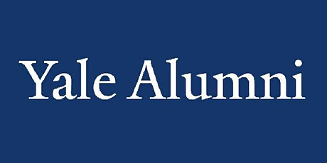 Yale Latino Alumni Network in Cambridge Feb 25 at The Sinclair tickets