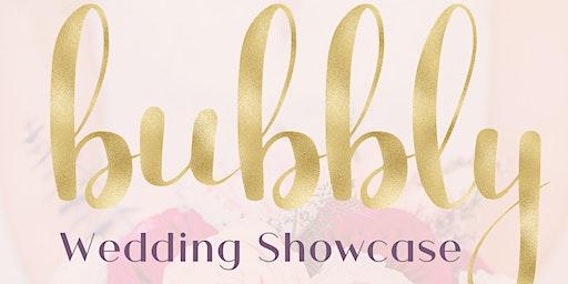 Bubbly Wedding Showcase