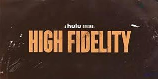 Special Screening: HIGH FIDELITY