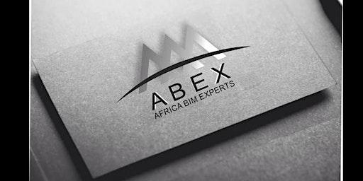 Les jeudis du numérique de l'ABEX