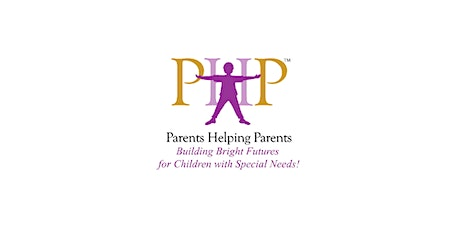 PHP's Special Education Basics Training, October 15th, 6:30 -9:30 pm tickets