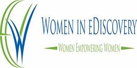 WiE Denver Chapter Meeting - March 2020 tickets