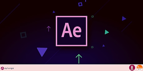Adobe After Effects Eğitimi - 101 tickets