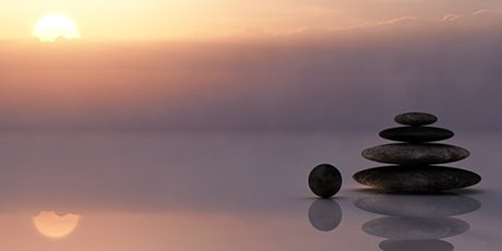 Introduction to Zen Meditation tickets
