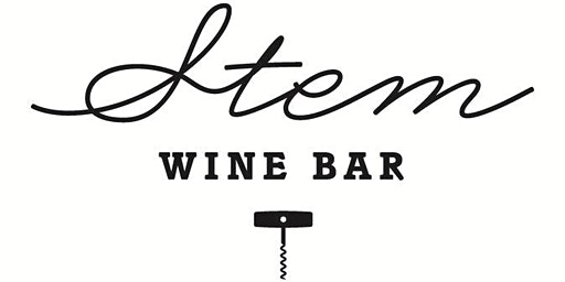 Stem Wine Bar's March Tasting Events: Italy