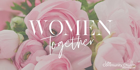 Women Together Day 2020 tickets