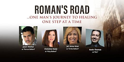Roman's Road