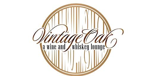 Paint Party at Vintage Oak  2-26