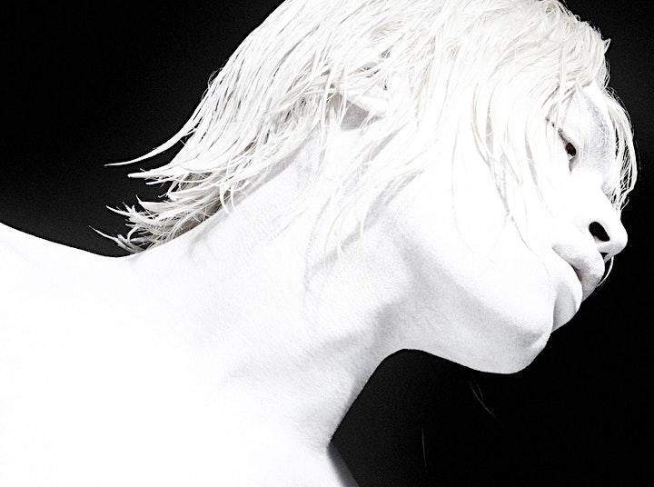 Yves Tumor image