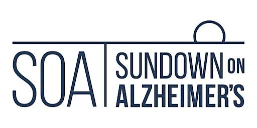 Sundown on Alzheimer's 2020