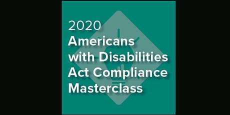 Tennessee Advanced Skills for Employee Disability Management (ahm) tickets