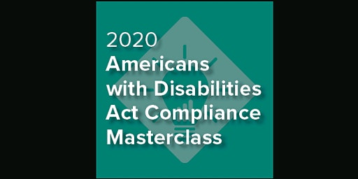 Tennessee Advanced Skills for Employee Disability Management (ahm)