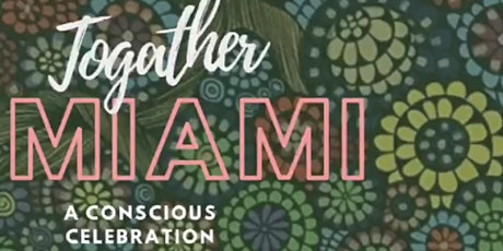 Togather Miami tickets