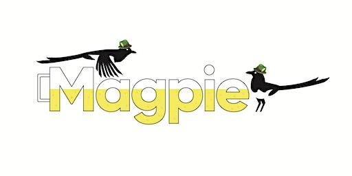 Magpie Pre Arival Pub Crawl