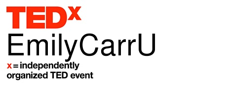 TEDxEmilyCarrU: New Voices (Postponed. Exact date to-be-confirmed). tickets