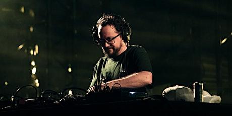 Mark Farina: Legendary House DJ from Chicago/San Fran - Makawao tickets