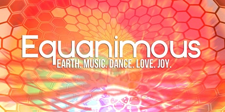 Ecstatic Dance with Special Guest Equanimous tickets