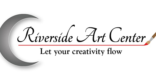 In Ohio Country Today / Riverside Art Center Wine- Fest