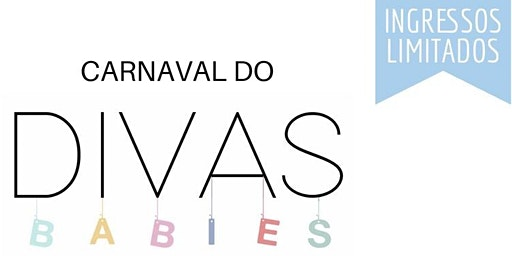 CARNAVAL DIVAS BABIES