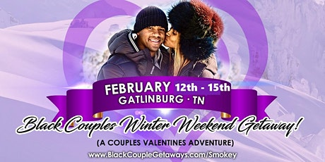 Black Couple Getaways ATLANTA Party Bus!! tickets