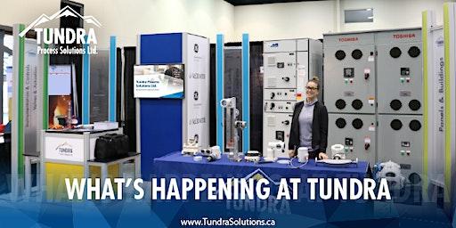 2020 AWWOA - Tundra Process Solutions