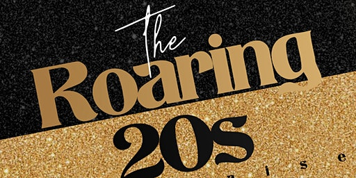 Pryor Main Street's Roaring 20s