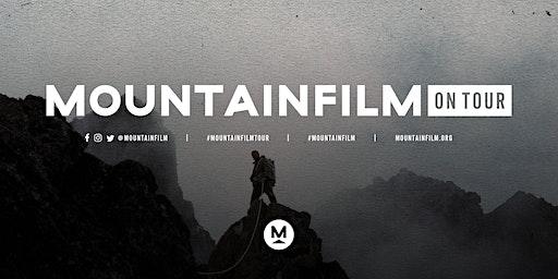 MOUNTAINFILM on tour 2020