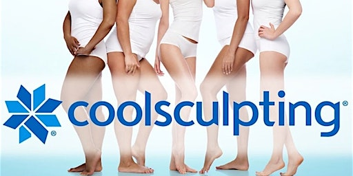 Take Yourself Further with CoolSculpting at Ageless Grace!