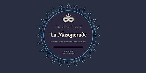 La Masquerade