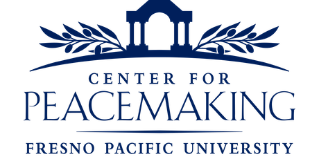 Peacemaking Institute 2020 tickets