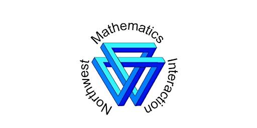 Northwest Math Interaction Winter 2020