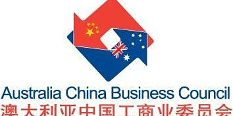 Investment and Migration from China in 2020 - A Practical Guide Hobart tickets