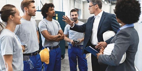 Assist with managing WHS compliance of contractors tickets
