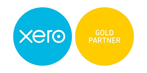 LEARN EVEN MORE ABOUT XERO - Advanced Skills Workshop