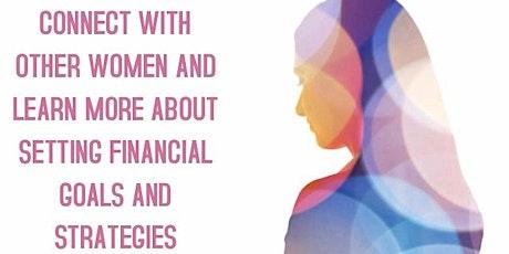Women's Financial Empowerment Forum tickets