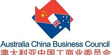 Investment and Migration from China in 2020 - A Practical Guide Launceston