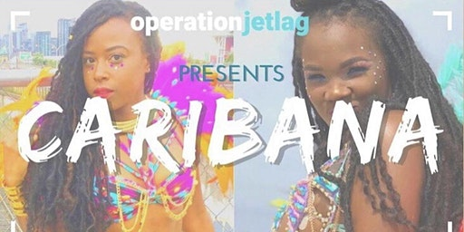 Caribana 2020 Packages - Hotel & Tickets to the Hottest Fetes