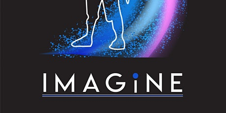IMAGINE Dance Nation School Spectacular 2020 tickets