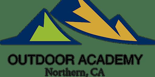 Nor Cal Outdoor Academy